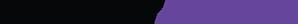 Gadget Affair Logo